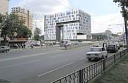 "Бизнес центр ""Тетрис"" Пеноблок"