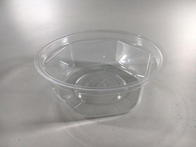 одноразовый контейнер для соуса