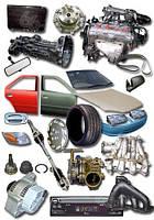 Запчасти на Тойота - Camry, Auris, Avensis, Corolla, Prado, RAV4, Highlander, Sequoia, Tundra, фото 1
