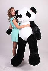 Плюшевый мишка Панда 2 м