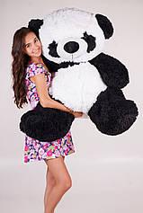 Плюшевый мишка Панда 100 см