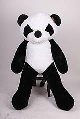 Плюшевый мишка Панда 200 см