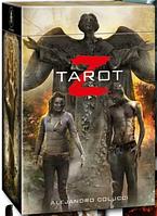 Tarot Z / Таро Зет (Таро Зомби)