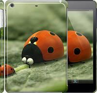 "Чехол на iPad mini Букашки. Приключение в Долине муравьев v2 ""2609c-27"""