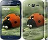 "Чехол на Samsung Galaxy Grand Duos I9082 Букашки. Приключение в Долине муравьев v2 ""2609c-66"""
