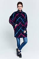 Пальто женское демисезонное размер 44 - 52