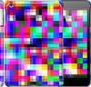 "Чехол на iPad mini MultiPixeles ""2806c-27"""