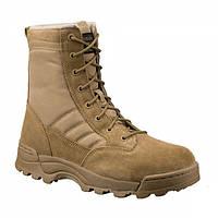 """Ботинки SWAT Classic 9"""" Men's Coyote, фото 1"""