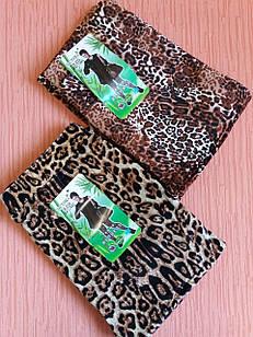 Лосины штаны женские велюровые на меху р.46-48. От 4шт по 76грн.
