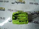 Реле управления подачей топлива Mazda 121 323 MX-5 Premacy 1993-2005г.в. B5B4DC12V, фото 5