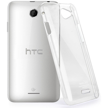 Чехлы для HTC Desire 516 Dual Sim