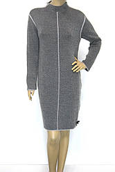 Тепле зимове  плаття Binka