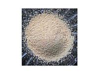 L-Метионин 99% от 5 кг, кормовой