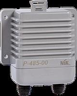 Удлинитель радиосигнала Р-485