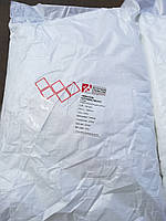 Микроудобрения с высоким содержанием молибдена Возможна мелкая (от 1 кг.) расфасовка.