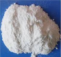 Глюконо дельта лактон, ГДЛ от 25 кг