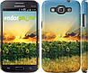 "Чехол на Samsung Galaxy Win i8552 Украина ""1601c-51"""