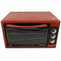 Электродуховка Asel 50 л с таймером(AF-0723)
