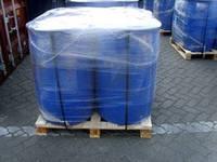 Метановая кислота бочка 250 кг