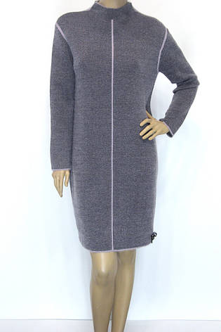 зимове плаття Binka, фото 2