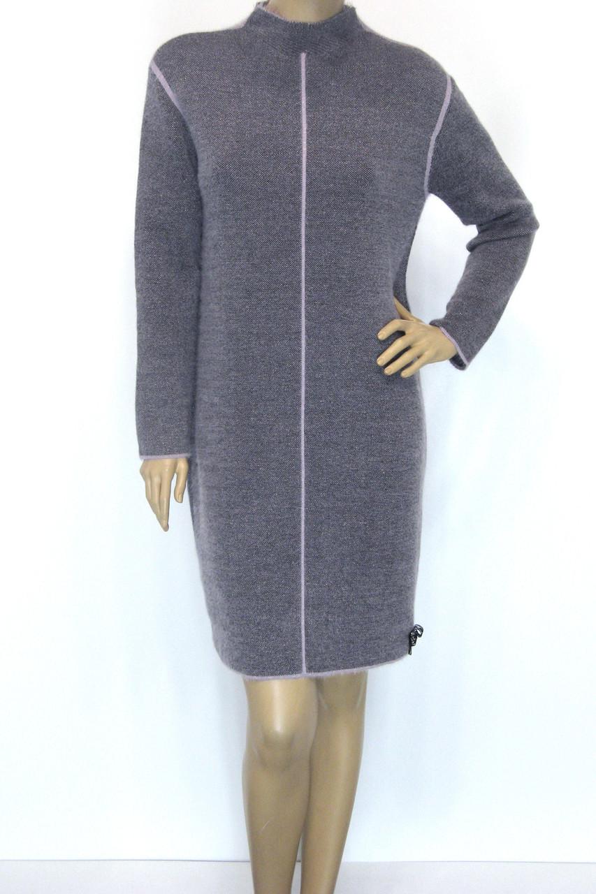 зимове плаття Binka