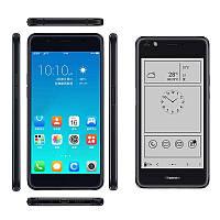 Телефон Hisense S9 (Hisense A2 Pro) black. Dual Screen