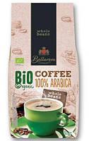 Кофе в зернах Bellarom Bio 1 кг.