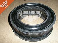 Резина между пружины межвитковая 35мм. (Украина)   000-0121