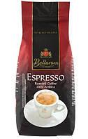 Кофе в зернах Bellarom Espresso 1 кг.