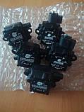 Насос Suntec AN 67 C 7233 4P (80л/ч), фото 5