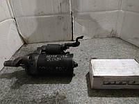 №5 Б/у стартер 0001109021  для Audi A4 2004-2008 2.5 TDI