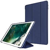 Чехол Galeo Custer для Apple iPad 9.7 2018