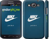"Чехол на Samsung Galaxy Win i8552 Nike 2 ""447c-51"""