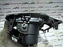 Подстаканник Mazda 6 GG 2002-2007г.в. , фото 6