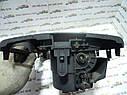 Подстаканник Mazda 6 GG 2002-2007г.в. , фото 7