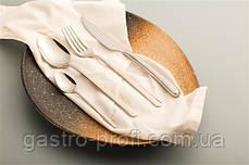 Ложка десертная 184 мм, серия Amarone, Fine Dine 764640