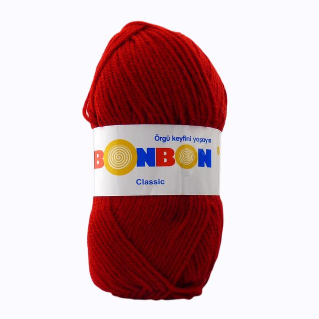 BONBON CLASSIC