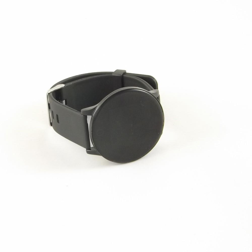 Розумні годинник S9 Smartwatch IP67 захист від води моніторинг серцевого ритму сну