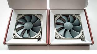 Вентилятор NOCTUA NF-P12 redux-1300 PWM