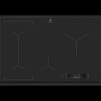 Индукционная варочная поверхность Electrolux EIS 8648, фото 1