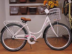 """Городской велосипед 26"""" Ardis Pegi"""
