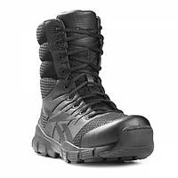 Ботинки Reebok Dauntless Ultra-Light Black, фото 1