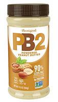 Порошковая арахисовая паста - 184 гр