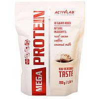ActivLab Mega Protein, 700g