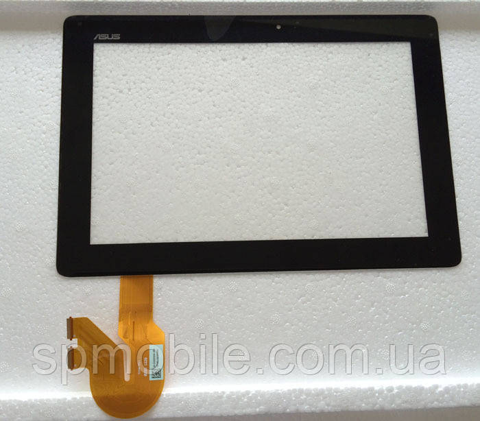 Touch screen Asus ME301/K00A/K005-5235N