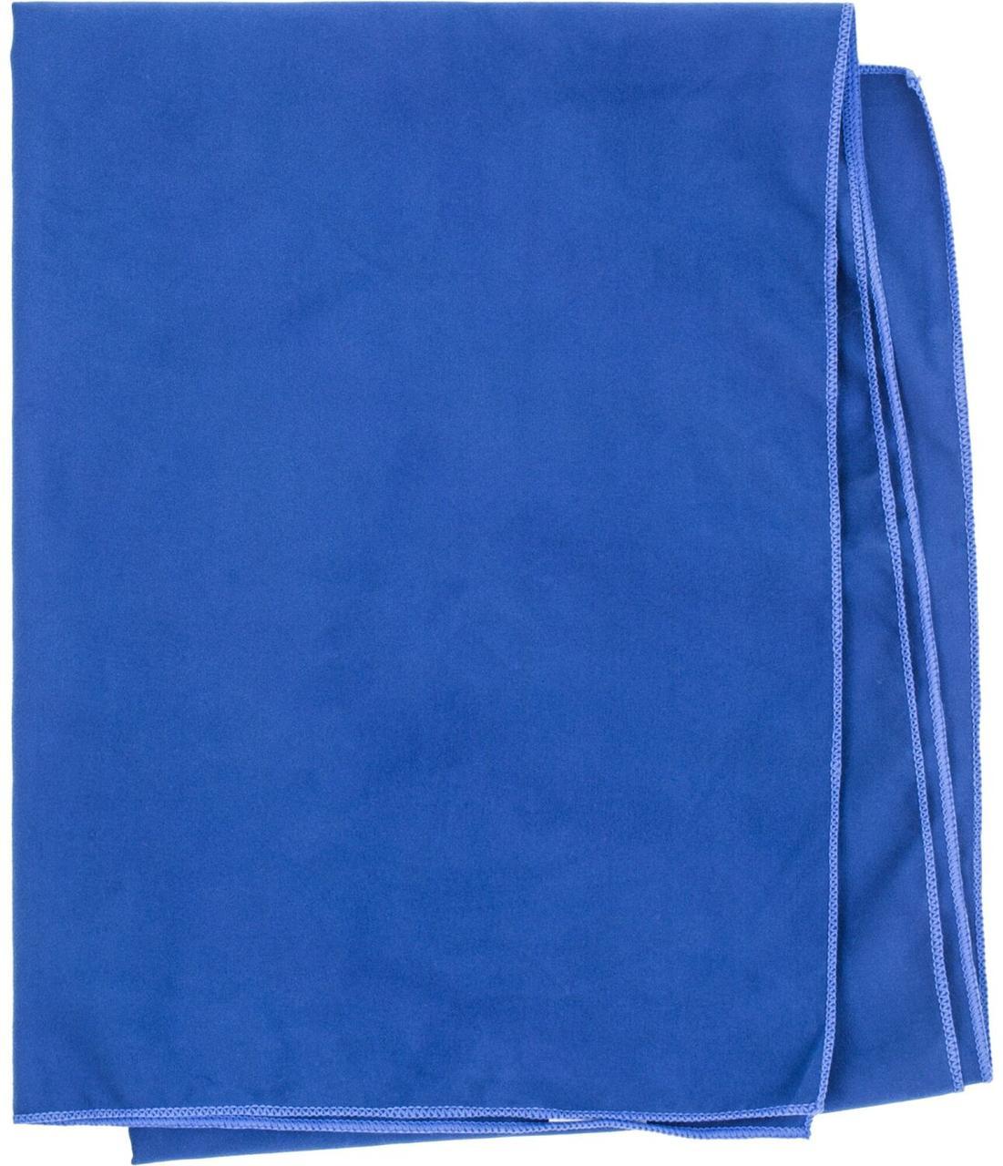 Полотенце абсорбирующее Joss Absorption Towel, черничный