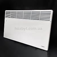 """Электрический конвектор """"Термия"""" 0,5 кВт. (Настенный)"""