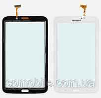 Тачскрин Samsung T210 Galaxy Tab 3 7.0 белый оригинал
