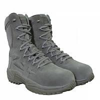 Ботинки Reebok Rapid Response Sage, фото 1