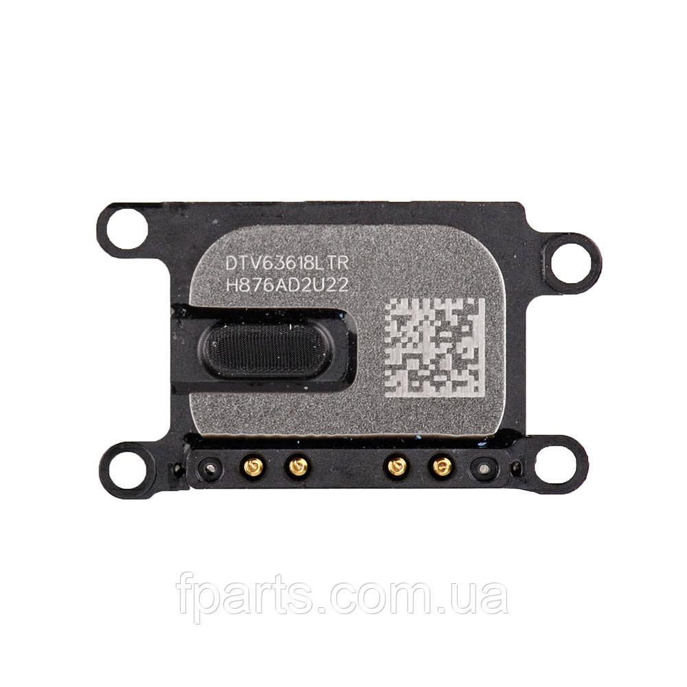 Динамик iPhone 7, iPhone 8 (Original)